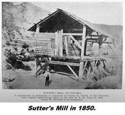 sutters-mill-1850