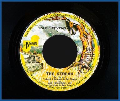Ray-Stevens-The-Streak-1974.jpg