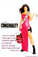 2000 miss congeniality 1
