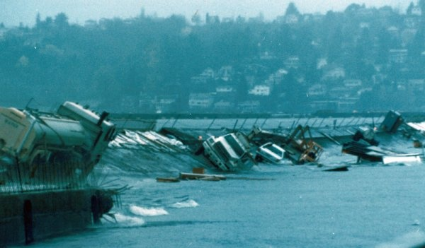 I90 November 25 1990