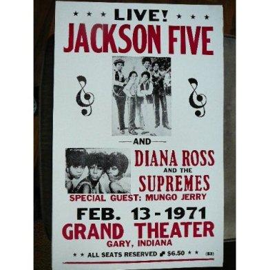 jackson 5 poster.jpg