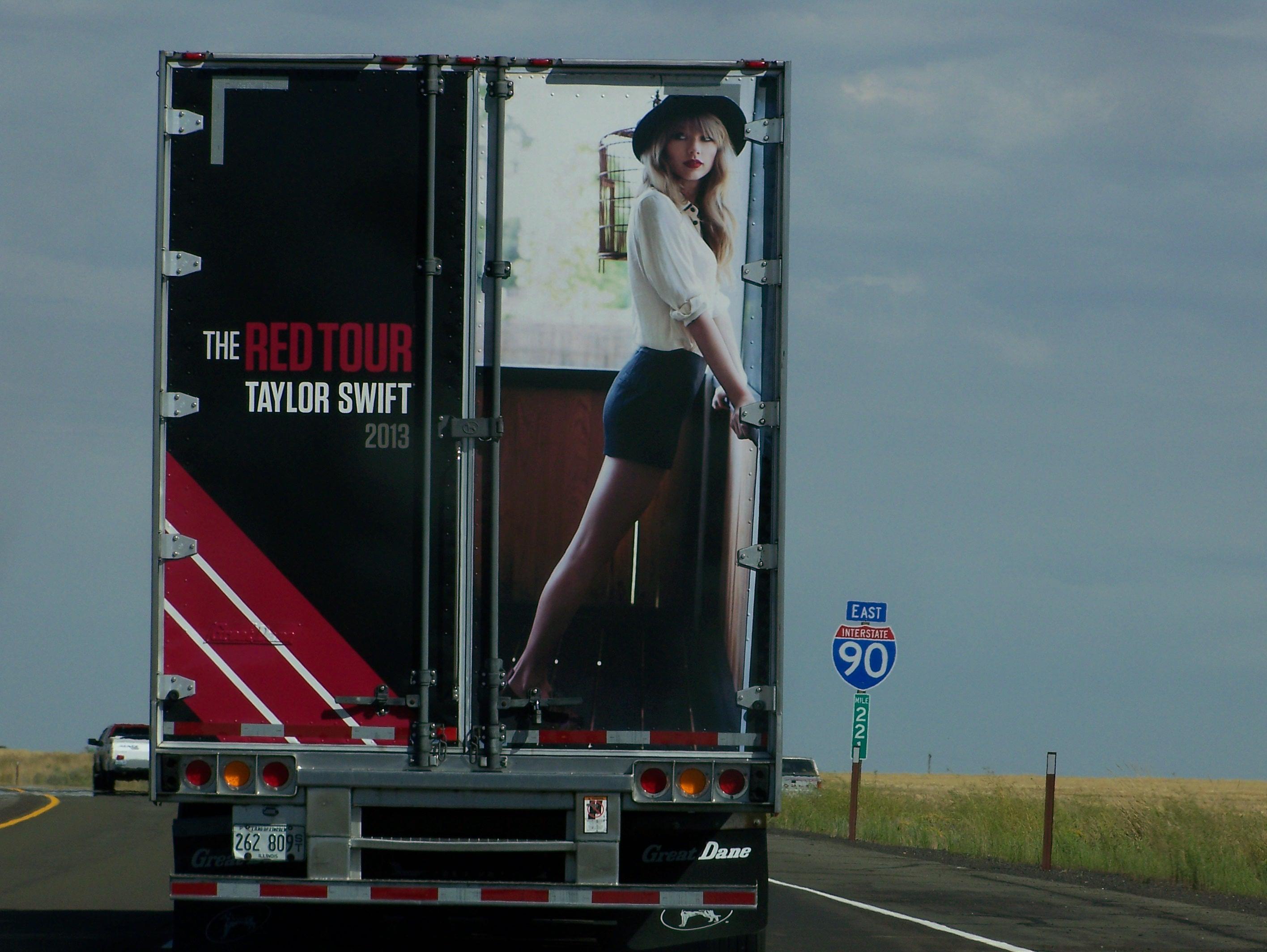 Michelles Move to Nashville 062
