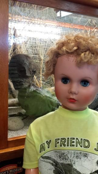 Sandy Meets Jake.jpg