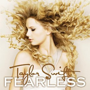 TS Fearless