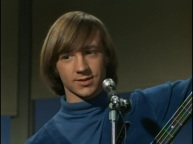 Peter-Tork-the-monkees-18810100-640-480