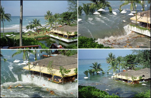 TsunamifloodBig