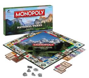 Monopoly national parks.jpg