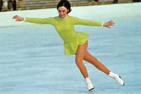 peggy-fleming-olympics