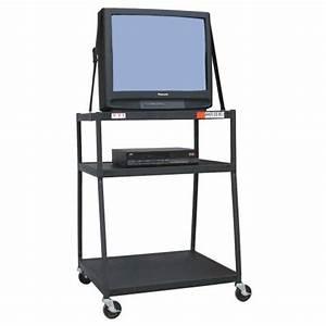 School AV cart