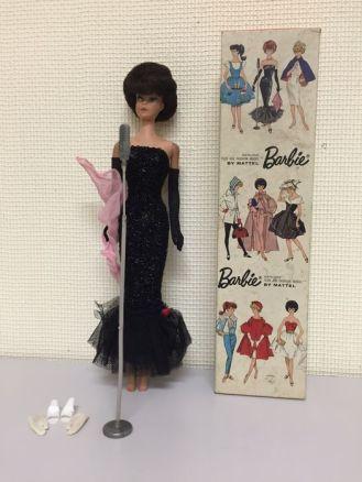 Barbie solo in the spotlight.jpg