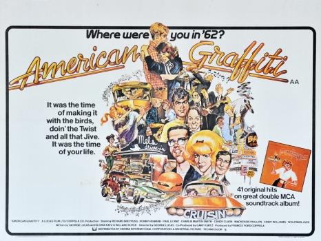 american Graffiti poster.jpg