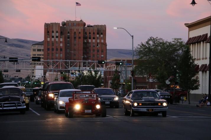 Yakima Avenue cruises.jpg