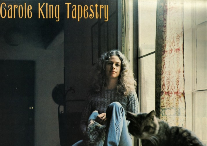 carole-king-tapestry.1972-copy.-lp.-611-p