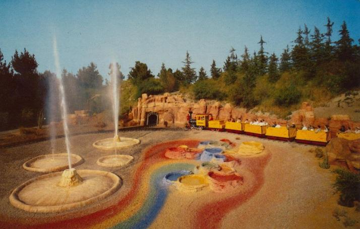 mine train Rainbow geyser.jpg