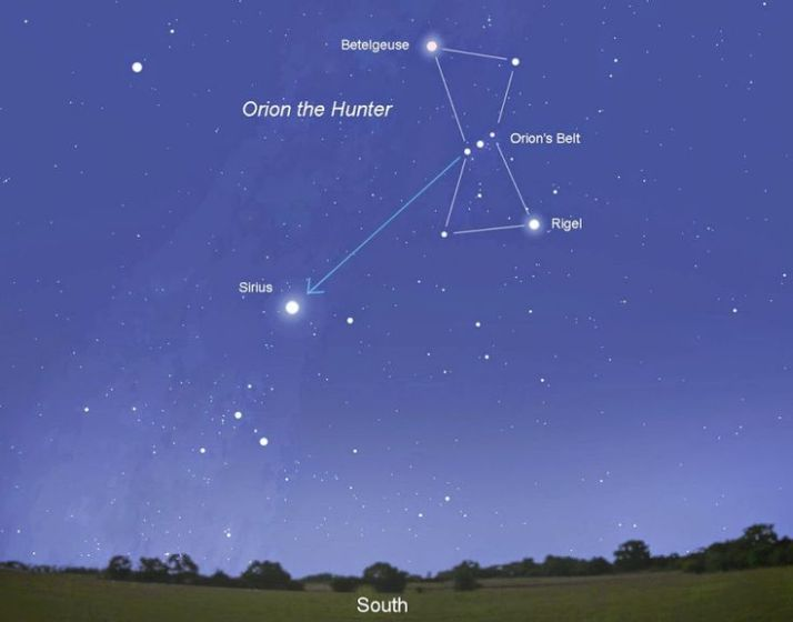 f0895f14aed5a68fee572ee10326772f--orions-belt-sirius