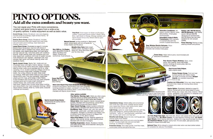 b_1975 Ford Pinto (Cdn)-06-07