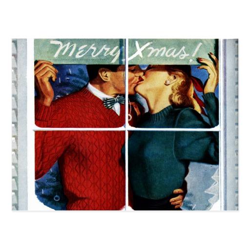 retro_kissing_christmas_couple_postcard-r4661dfa97e2e4cb59c6edd2e92557d9c_vgbaq_8byvr_512