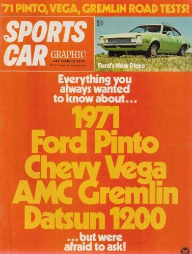 Sports Car Graphic 1970-09.jpg