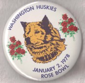 2011 04 15 Washington_Huskies_RoseBowl_1978_r1.jpg
