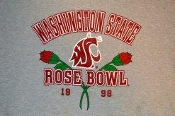 WSU rosebowl 1998.jpg