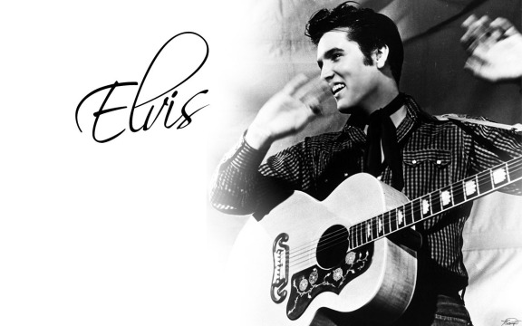 elvis-aaron-presley-lovers-842.jpg