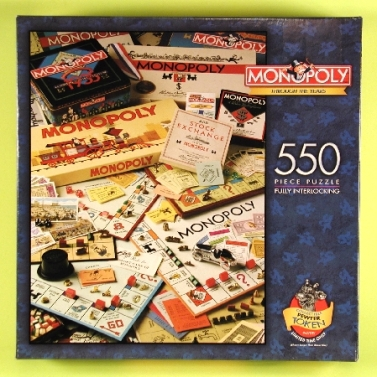 monopoly puzzle.jpg