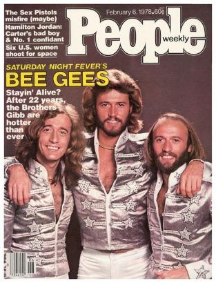 bee gees 1978.jpg