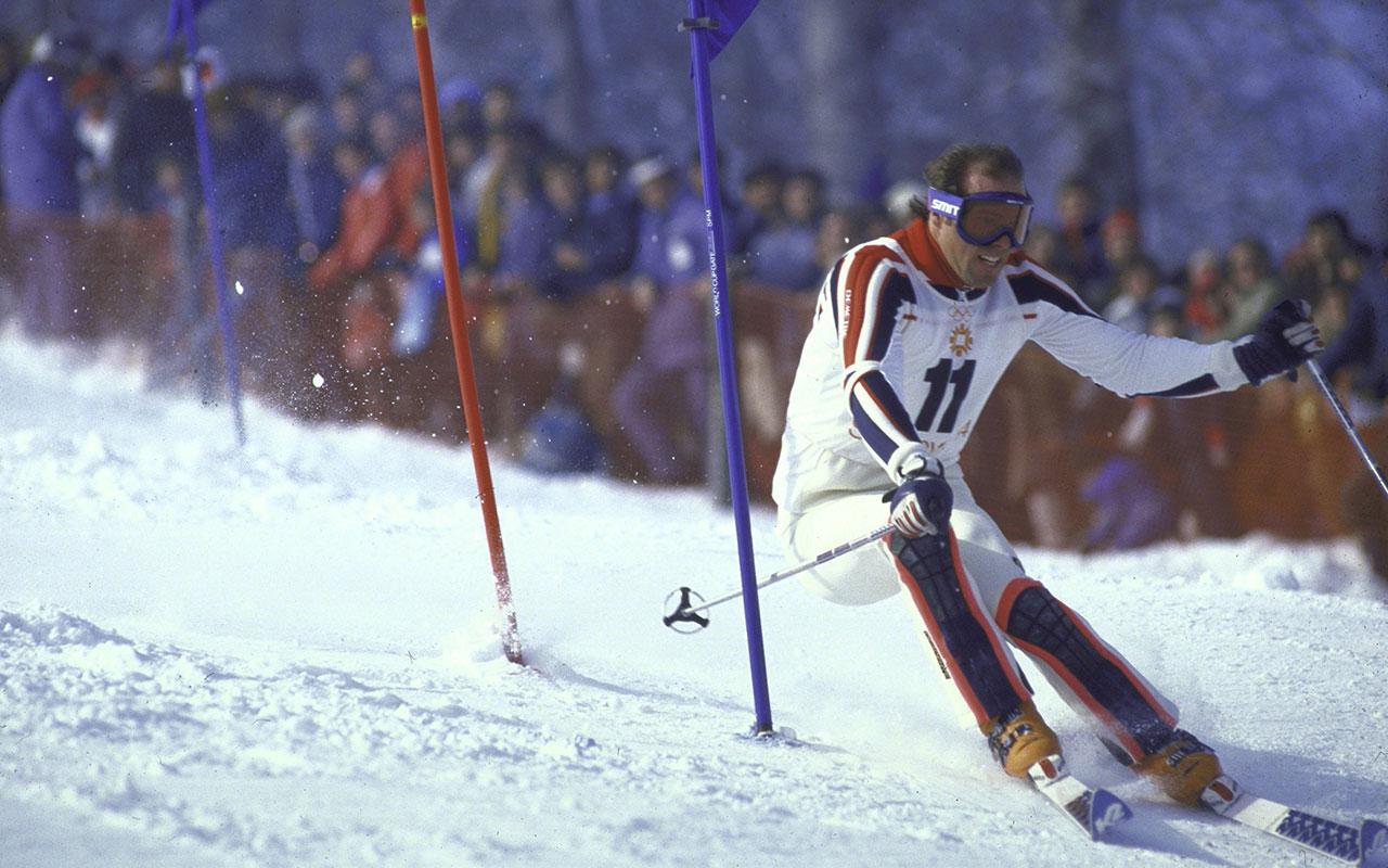 phil-mahre-vault-slalom-sarajevo-olympics.jpg