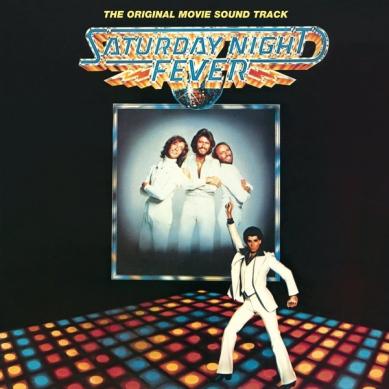 Saturday-Night-Fever-Soundtrack-Ristampa-Vinile-lp2.jpg