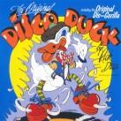 disco duck.jpg