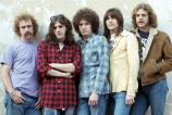 Eagles-band1