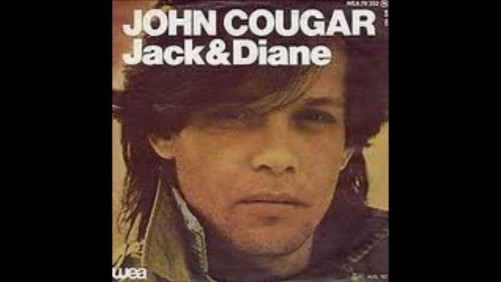 jack-and-diane