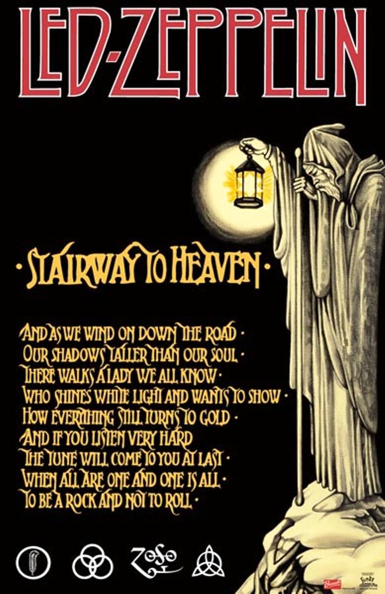 Led-Zeppelin-Stairway-To-Heaven