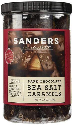Sanders chocolate.jpg