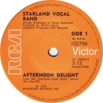 starland-vocal-band-afternoon-delight-rca-victor-4