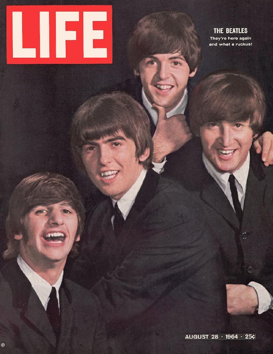 the-beatles-1964-photo-john-dominis-cover