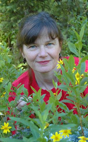 Janet Lee Carey.jpg
