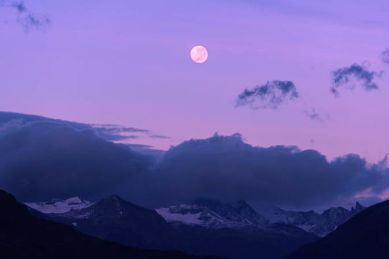 Pink-Moon-2018-1311105