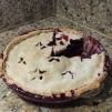 blackberry pie.jpg