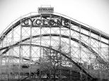 coney-island-cyclone