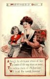 mothers-day-image1