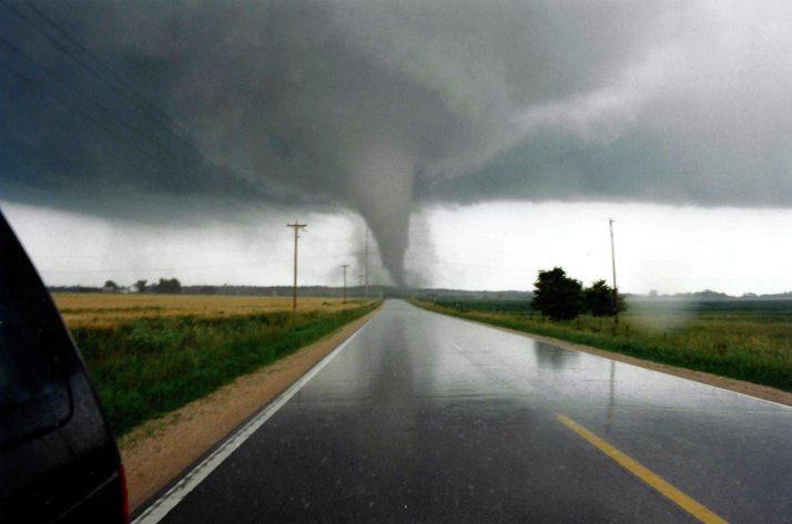 Oakfield_Tornado_71896