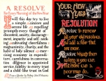 postcards2cardsnewyearsresolution1915.jpg