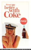 things-go-better-with-coke.jpg