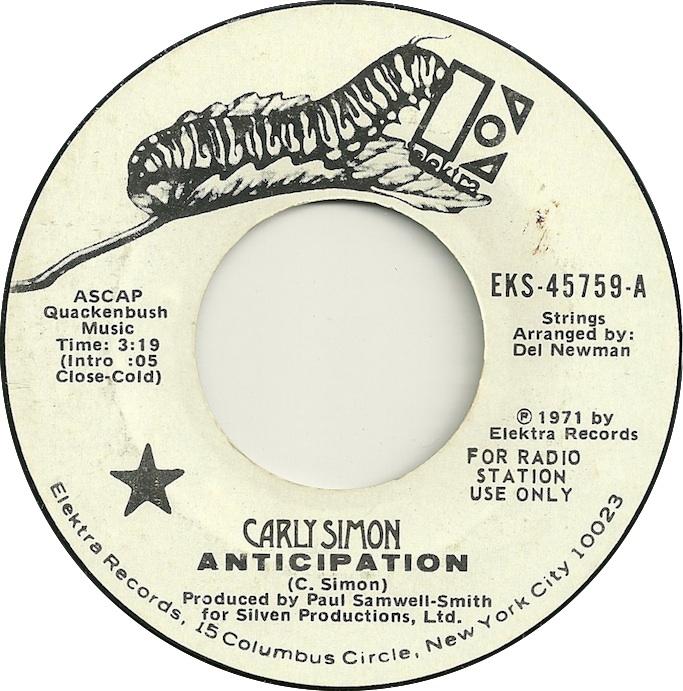 carly-simon-anticipation-1971-7.jpg