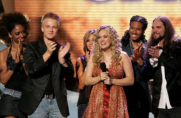 carrie-underwood-american-idol-results-2005-photo-GC