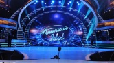 top-12-contestants-american-idol