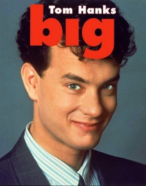 tom-hanks-big-movie-poster.jpg