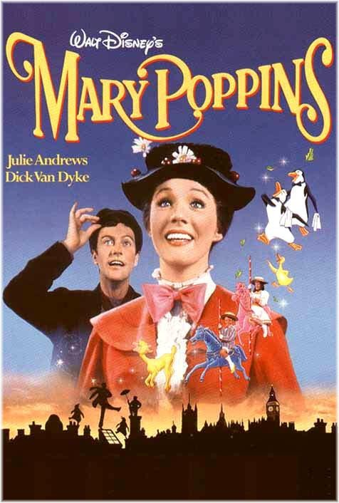 mary-poppins_poster_goldposter_com_3