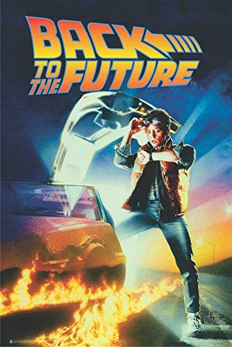 back to future poster.jpg